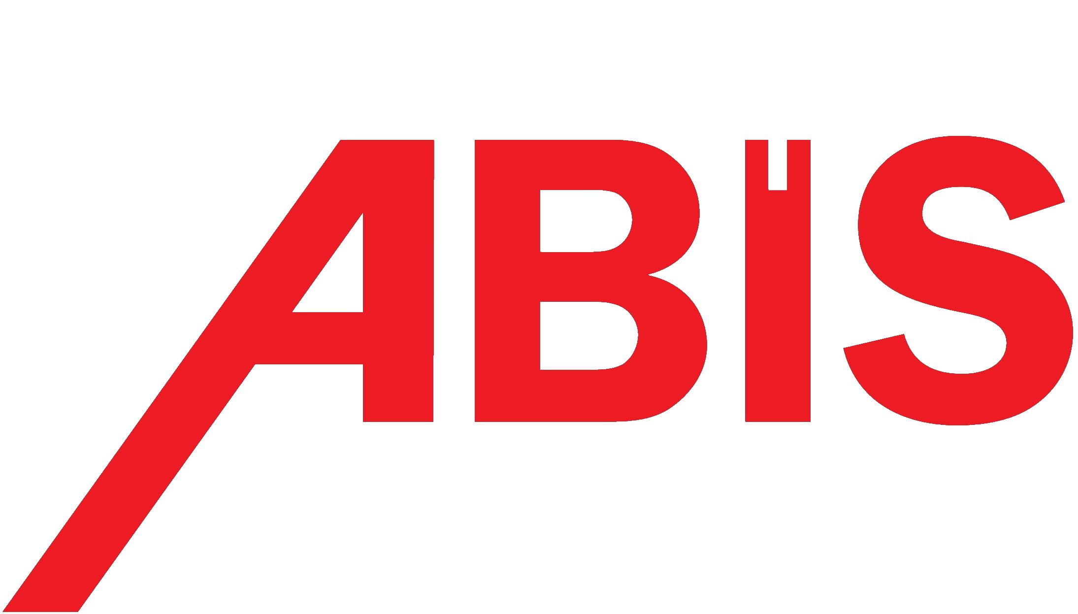 ABIS GmbH